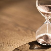 Plazos suspendidos para iniciar procesos contencioso-administrativos: ¿reanudación o reapertura?