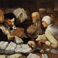 El Supremo frena la expansión de la verificación de datos tributarios