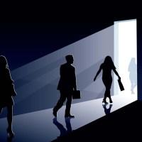 Limitaciones temporales a la valoración de la formación en las convocatorias de concursos y oposiciones