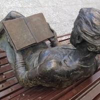 La Constitución española: No la toques más, que así es la rosa