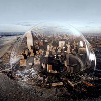 Luces y sombras del interés casacional objetivo y el urbanismo
