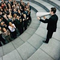 Confirmación de la jurisprudencia sobre los abusos del personal funcionario interino