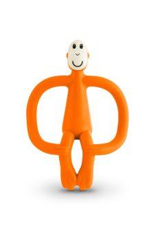 Matchstick_Monkey-Front-Orange-683x1024