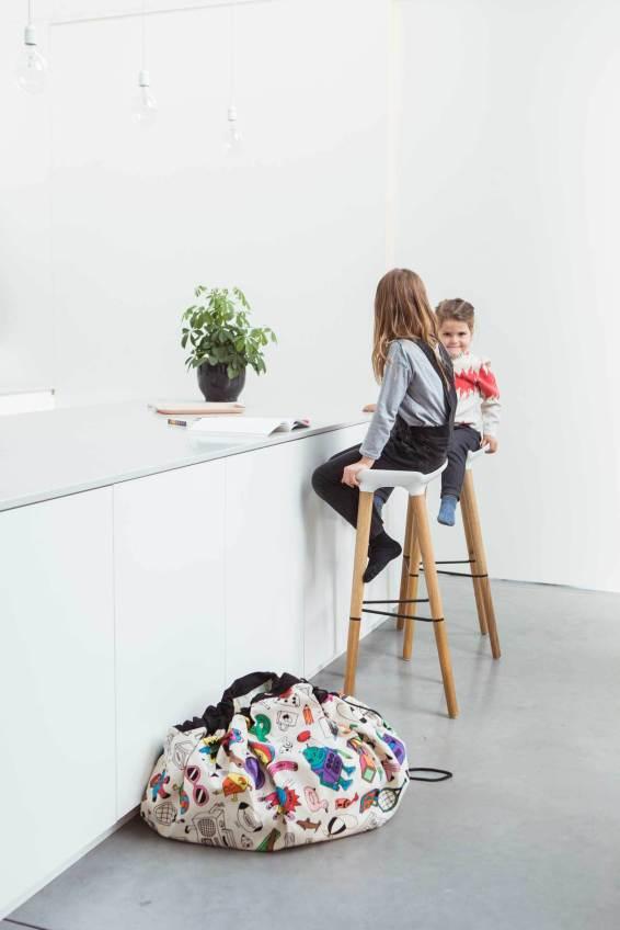 playgo-Omy-kitchen