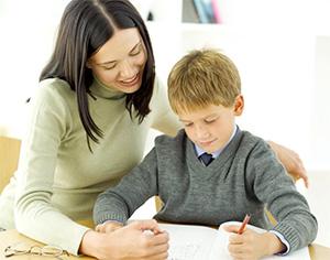 mama-copil-invatare