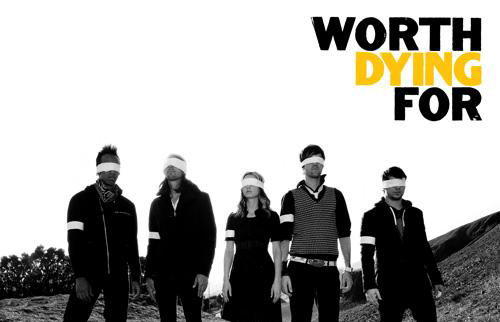 worth-dying-for