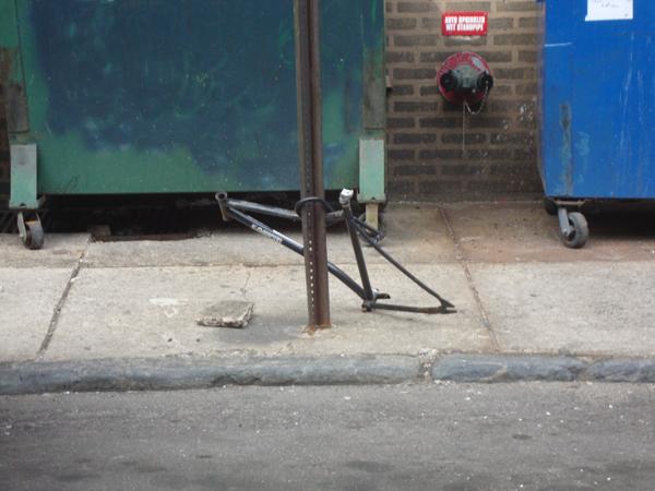 bikewithwheelsstolen