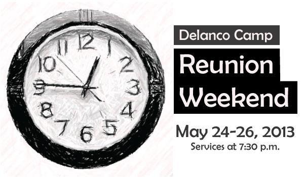 reunionweekend