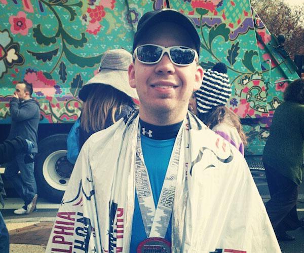 delancocampphiladelphiamarathon