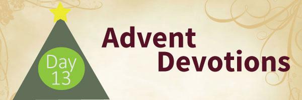 adventdevotionday13