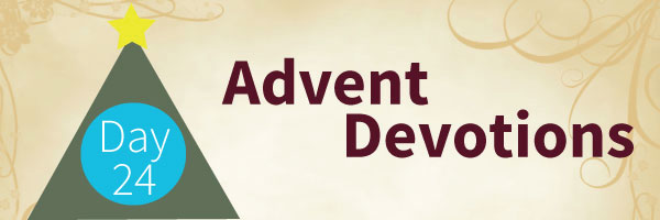adventdevotionday24