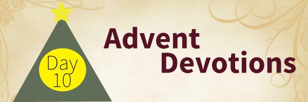 adventdevotionsday10
