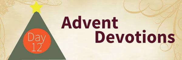 adventdevotionsday12
