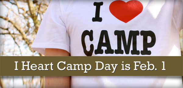 iheartcampday