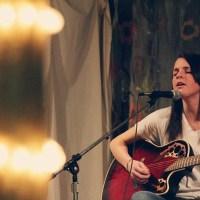 Check out Sarah Herman Music