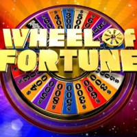 Tug and Melissa McErlain on Wheel of Fortune Friday