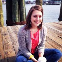 Testimony: Sarah Spegal
