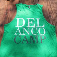 What's new in the camp store