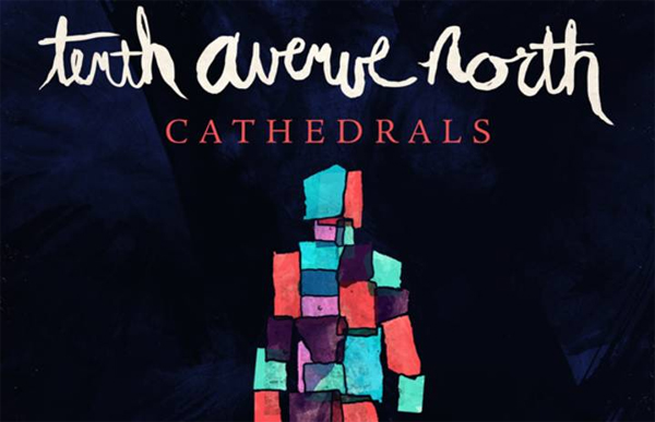 tenthavenuenorthcathedrals