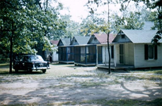 Camp-1955a