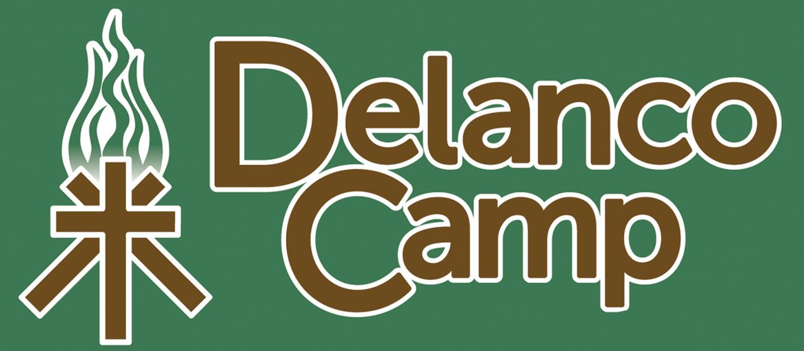 Delanco Camp