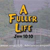Introducing 'A Fuller Life' '90s Theme Week