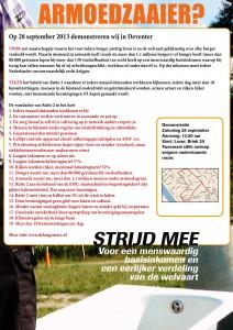 flyer-deventer-280913.pdf