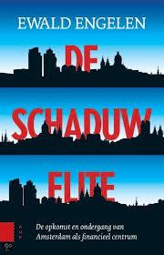schaduwelite