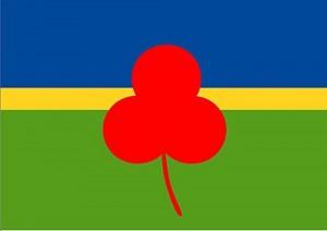 vlagwonderland