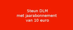 steundlm336x140