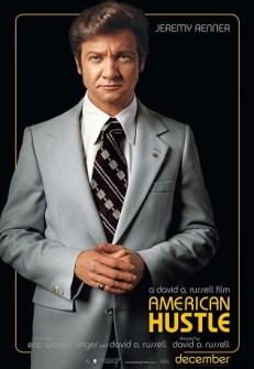 american-hustle-poster-jeremy-renner1