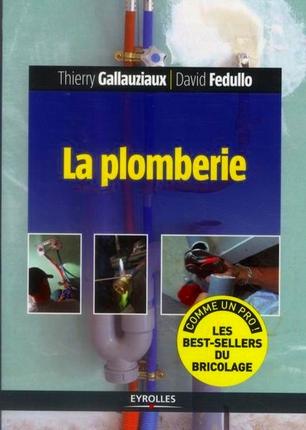 La Plomberie Pour Les Nuls : plomberie, Plomberie, (nuls), Débutants…, Paille, Grenier