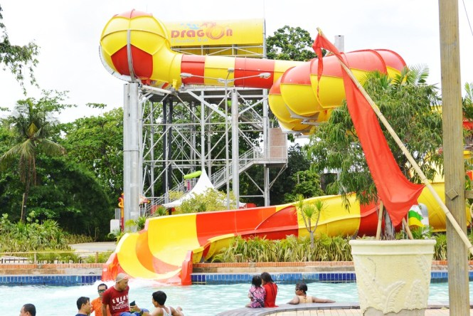 atlantis putrikpm dragon 2