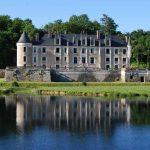 Valle del Loira: tierra de castillos