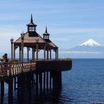 De Osorno a Puerto Montt por los Parques Nacionales en 5 días