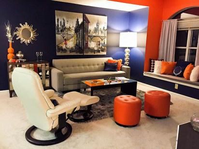 my-living-room-design