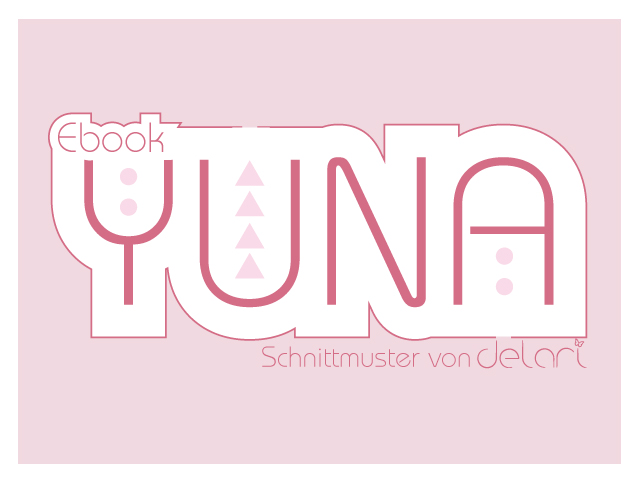 Yuna – im Paradies