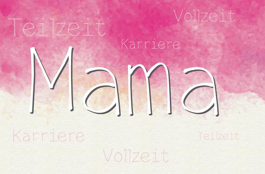 Delari_MamaModel