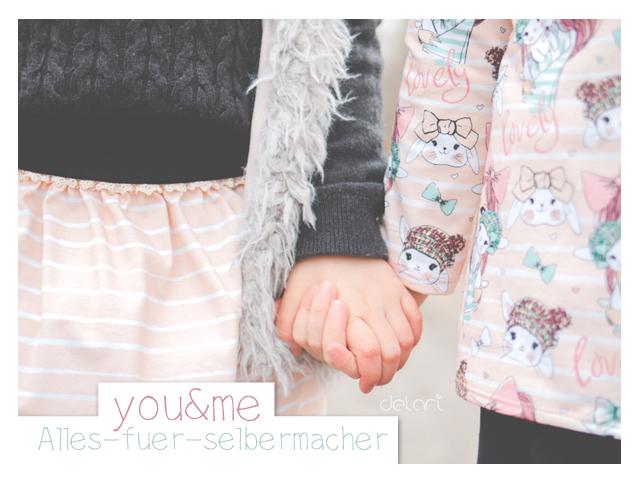 You&me von Alles-fuer-selbermacher