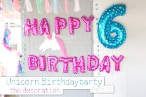 diy, einhorn, geburtstag, geschenk, geburtstagsparty, einhornparty, party