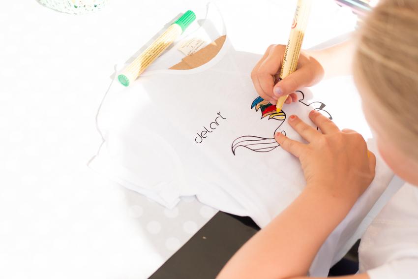 Delari_UnicornBirthday_Shirts_8