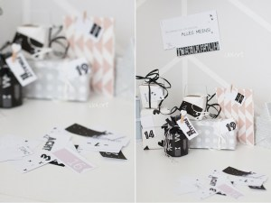 Freebie, hangtags, diy, geschenk idee, geschenk, zum ausdrucken, weihnachten, xmas