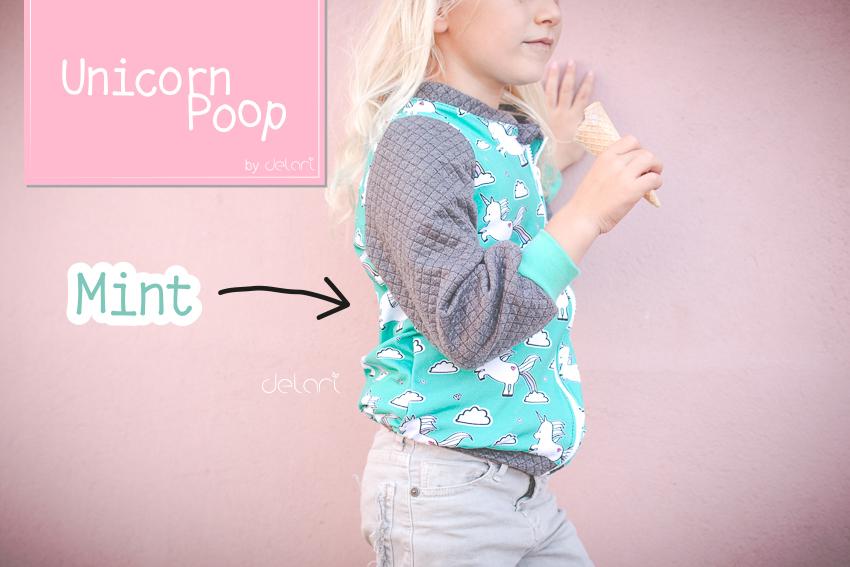 delari_unicornpoop_fabric_bluson_t