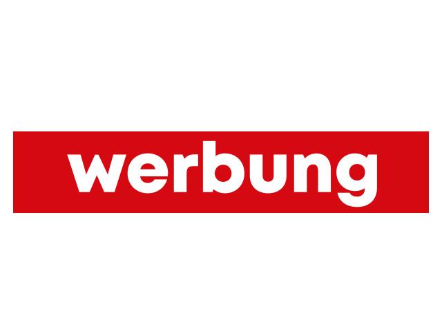WERBUNG – WERBEKENNZEICHNUNG – DIY