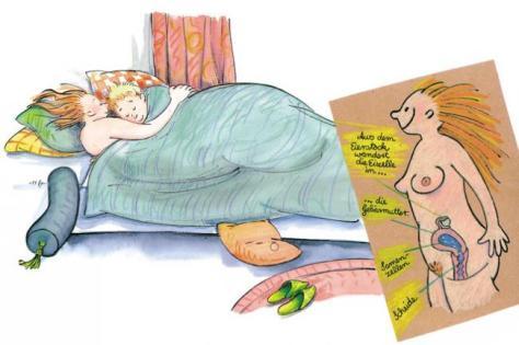 imaginile-dintr-un-manual-de-educatie-sexuala-pentru-elevii-de-generala-au-isterizat-parintii-18451339