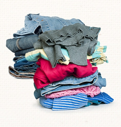 clothes_for_charity