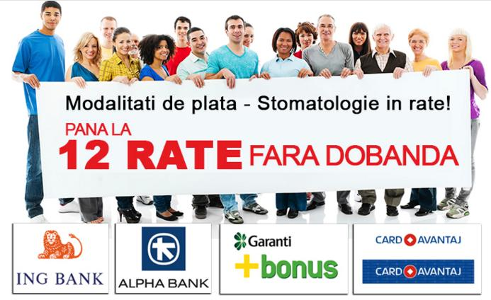 12 rate