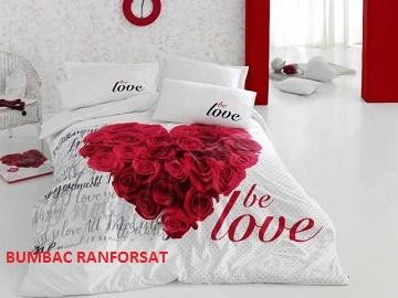 lenjerie-3d-life-pt-1-persoana-din-bumbac-100-ranforce-cottonbox-be-love-4971-800x600