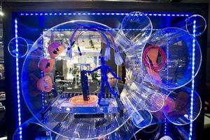Карнавал ойын автоматтары онлайн режимінде ойнайды