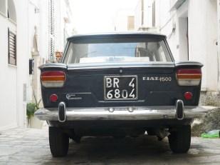 P1230710 (2)